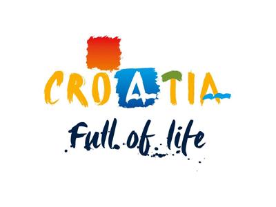 クロアチア政府観光局