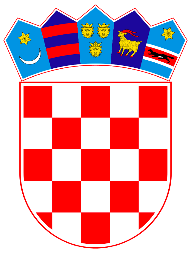 クロアチアの歴史について|クロアチア旅行専門・クロアチアツアーズ